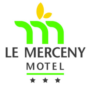 Merceny Motel